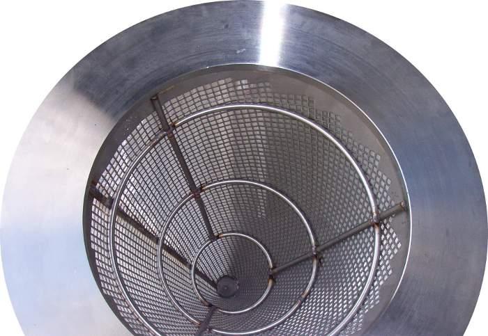 filtre-conique-inox-3