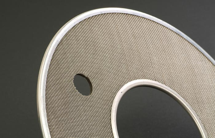filtre-disque-inox-1