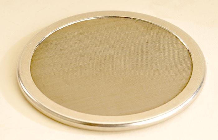 filtre-disque-inox-2