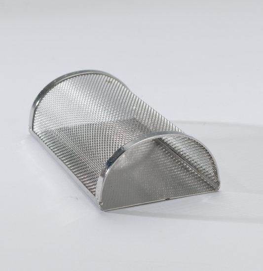 filtre-grille-toile-metallique-inox-2
