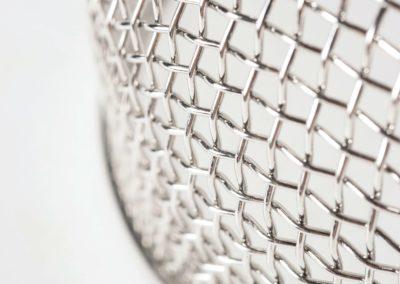 filtre-emboutis-toile-metallique-inox-8