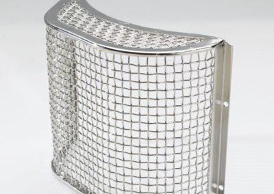 filtre-grille-toile-metallique-inox-4
